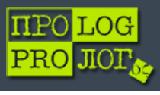 prolog - 160x60